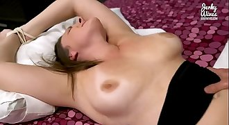 Melanie Hicks - A Fresh Beginning with Step Mom
