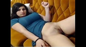 punjabi whore on cam