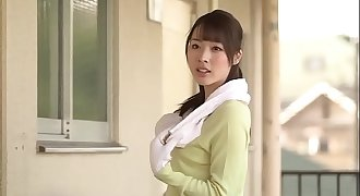 Horny Japanese whore --- sex search by zip code: PickPussy.com