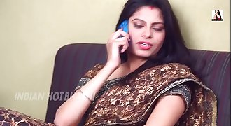 ??? ???? ???? ???? !! Whatsapp Movie 2016 !! Best Funny Comedy Movie !! Dehati Indian Comedy