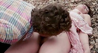 classic porn movie - TEENXXVIDEOS.COM