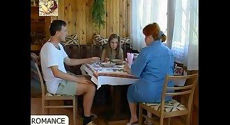 Russian Lolita Русская Лолита (18  )